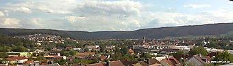 lohr-webcam-24-08-2020-16:40