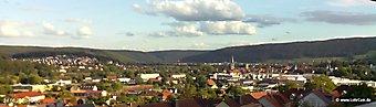 lohr-webcam-24-08-2020-18:50