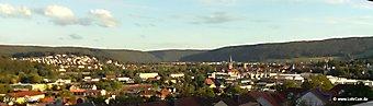lohr-webcam-24-08-2020-19:10