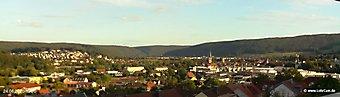 lohr-webcam-24-08-2020-19:20