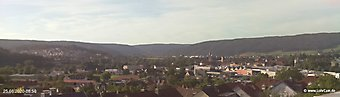 lohr-webcam-25-08-2020-08:50