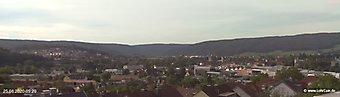 lohr-webcam-25-08-2020-09:20