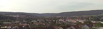 lohr-webcam-25-08-2020-09:30