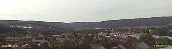 lohr-webcam-25-08-2020-09:40