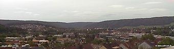 lohr-webcam-25-08-2020-11:40