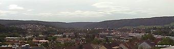 lohr-webcam-25-08-2020-11:50