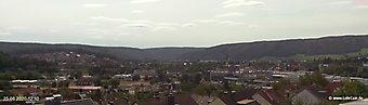 lohr-webcam-25-08-2020-12:10