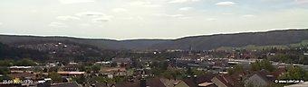 lohr-webcam-25-08-2020-12:20