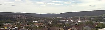 lohr-webcam-25-08-2020-12:30