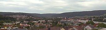 lohr-webcam-25-08-2020-13:40