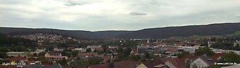 lohr-webcam-25-08-2020-13:50