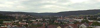 lohr-webcam-25-08-2020-14:10