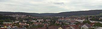 lohr-webcam-25-08-2020-14:50