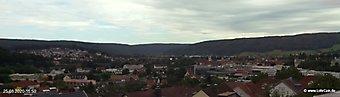 lohr-webcam-25-08-2020-16:50