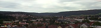 lohr-webcam-25-08-2020-17:10