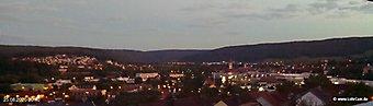 lohr-webcam-25-08-2020-20:40