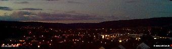 lohr-webcam-26-08-2020-06:00