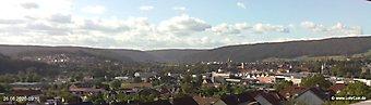lohr-webcam-26-08-2020-09:10