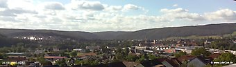 lohr-webcam-26-08-2020-09:50