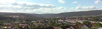 lohr-webcam-26-08-2020-10:00