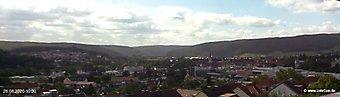 lohr-webcam-26-08-2020-10:30