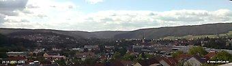 lohr-webcam-26-08-2020-10:40