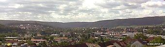 lohr-webcam-26-08-2020-10:50