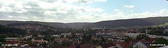 lohr-webcam-26-08-2020-11:30