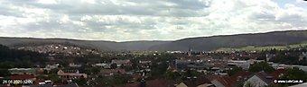lohr-webcam-26-08-2020-12:00