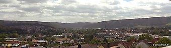 lohr-webcam-26-08-2020-13:20