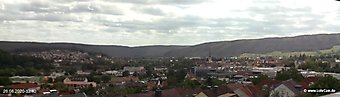 lohr-webcam-26-08-2020-13:40