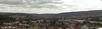 lohr-webcam-26-08-2020-14:40