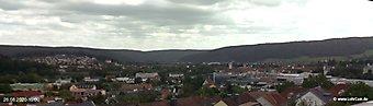 lohr-webcam-26-08-2020-15:00