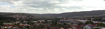 lohr-webcam-26-08-2020-15:10