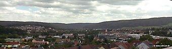 lohr-webcam-26-08-2020-15:40