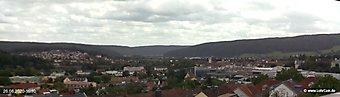 lohr-webcam-26-08-2020-16:10