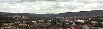 lohr-webcam-26-08-2020-16:30
