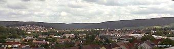 lohr-webcam-26-08-2020-16:40