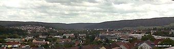 lohr-webcam-26-08-2020-16:50