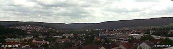 lohr-webcam-26-08-2020-17:10
