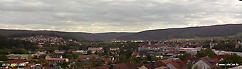 lohr-webcam-26-08-2020-18:40