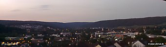 lohr-webcam-27-08-2020-06:10