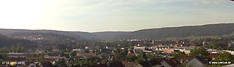 lohr-webcam-27-08-2020-09:10