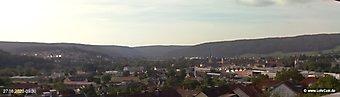lohr-webcam-27-08-2020-09:30