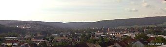 lohr-webcam-27-08-2020-10:00