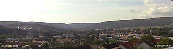 lohr-webcam-27-08-2020-10:10