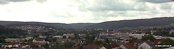 lohr-webcam-27-08-2020-11:30