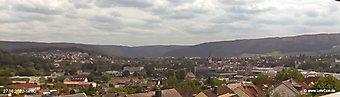 lohr-webcam-27-08-2020-14:50