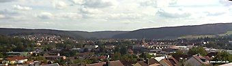 lohr-webcam-27-08-2020-15:40