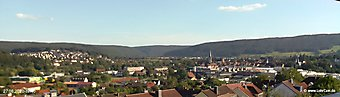 lohr-webcam-27-08-2020-17:40